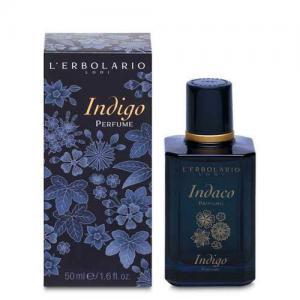 """L'Erbolario """"Indaco"""""""
