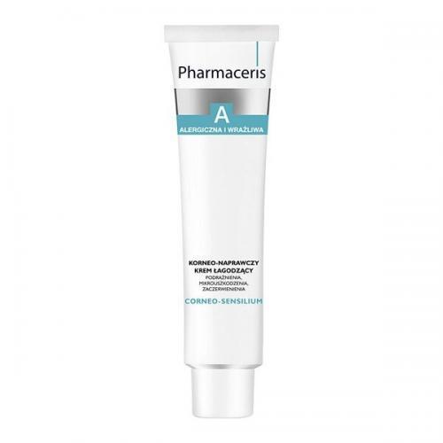Pharmaceris A Corneo-Sensilium Крем воcстанавливающий верхний слой