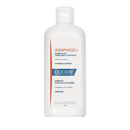 Ducray Anaphase+ Шампунь против выпадения волос