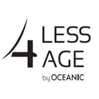 Less4Age