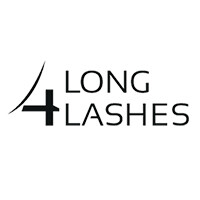Long4Lashes