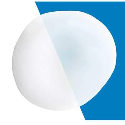 CeraVe Лосьон увлажняющий для нормальной и сухой кожи лица, 52 мл