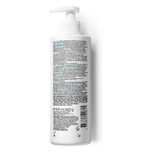 La Roche-Posay Lipikar Молочко для тела без отдушек