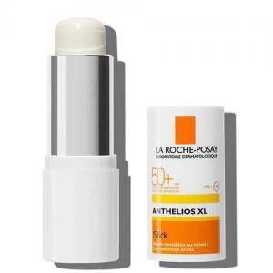 La Roche-Posay Стик для чувствительных зон солнцезащитный SPF 50+Anthelios, 9гр