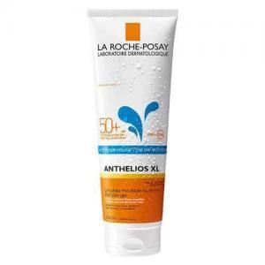 La Roche-Posay Гель для лица и тела Anthelios XL Wet Skin SPF 50+