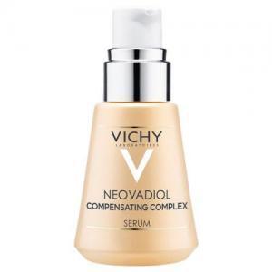 Vichy Neovadiol Сыворотка для кожи в период менопаузы