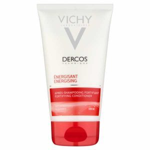 Vichy Dercos Energising Fortifying Conditioner Anti-Hair Loss