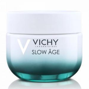 Vichy Slow Age Крем для лица для сухой кожи SPF30