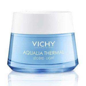 Vichy Aqualia Thermal Крем легкий, 50 мл