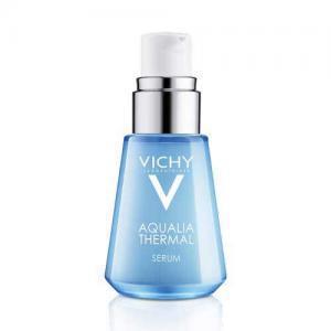 Vichy Aqualia Thermal Сыворотка, 30мл
