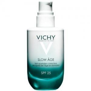 VICHY Slow Age Day Fluid SPF25 50 m