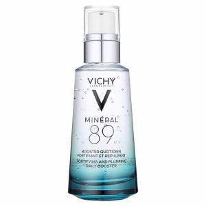 Vichy Mineral 89 Сыворотка для всех типов кожи