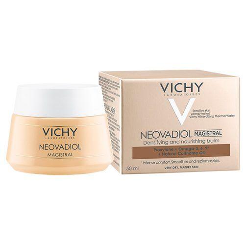 Vichy Neovadiol Magistral Бальзам для очень сухой кожи