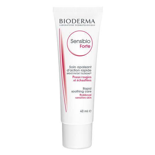 Bioderma Sensibio Forte Cream