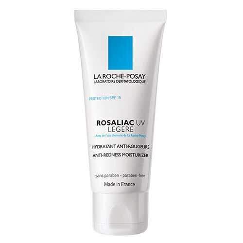La Roche Posay Rosaliac UV Leger Крем для лица