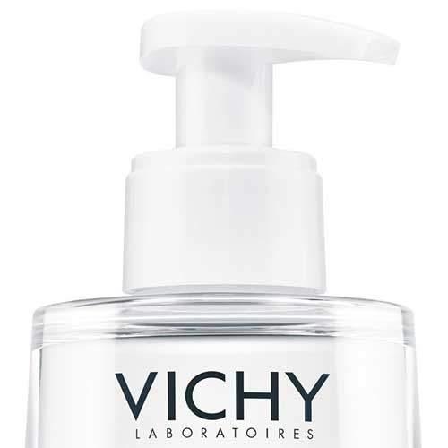 Vichy Мицеллярная вода