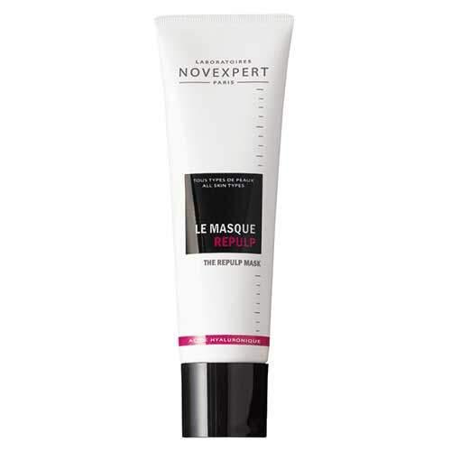 Novexpert Маска для упругости кожи, Hyaluron Acid