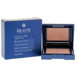 Rilastil Maquillage Сатиновые тени для век тон 10