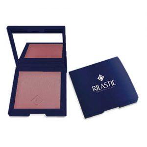 Rilastil Maquillage Satin Blush, 20