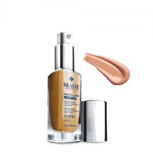 Rilastil Maquillage Foundation Liftrepair SPF 15, 30 - Honey