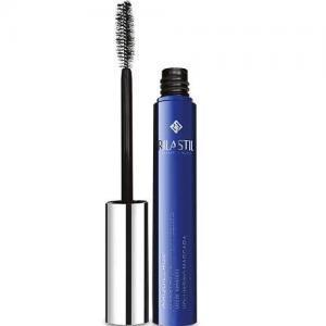 Rilastil Maquillage Тушь для ресниц с эффектом мгновенного объёма (черный), 8 мл