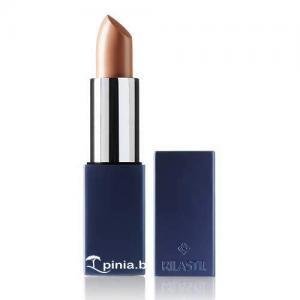 Rilastil Maquillage Увлажняющая и защитная помада для губ, тон 10