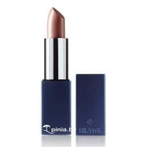 Rilastil Maquillage Увлажняющая и защитная помада для губ, тон 15