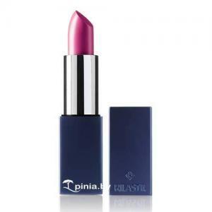 Rilastil Maquillage Moisturizing and Protective Lipstick, 25