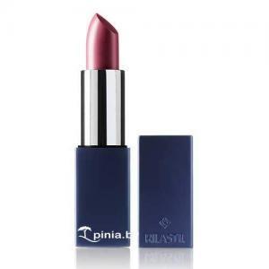 Rilastil Maquillage Увлажняющая и защитная помада для губ, тон 30