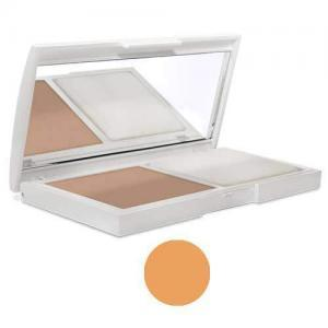 Rilastil Cosmetic Camouflage Compact Corrective Cream Foundation, 40-Sand