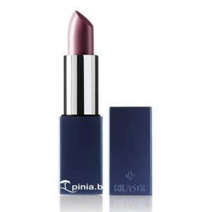 Rilastil Maquillage Увлажняющая и защитная помада для губ, тон 55