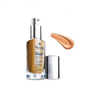 Rilastil Maquillage Liftrepair Антивозрастная тональная основа SPF15 тон 40