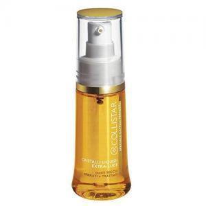 Collistar Средство для моментального создания блеска для сухих, ломких и поврежденных волос Speciale Capelli Perfetti