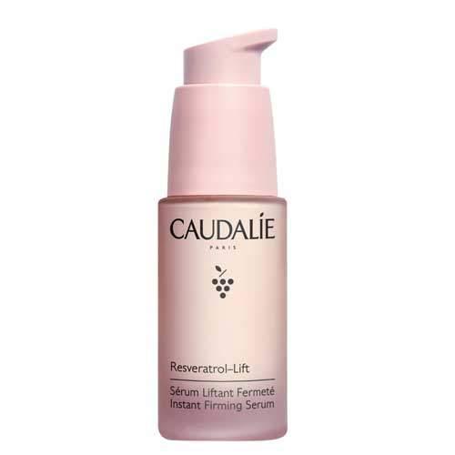Caudalie Сыворотка для лица и шеи с эффектом лифтинга Resveratrol Lift