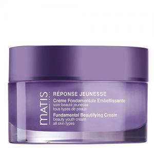 Matis Крем для радикального улучшения кожи лица Reponse Jeunesse