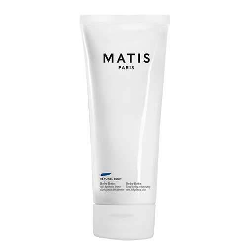 Matis Увлажняющий лосьон для тела длительного действия для обезвоженной кожи Reponse Body