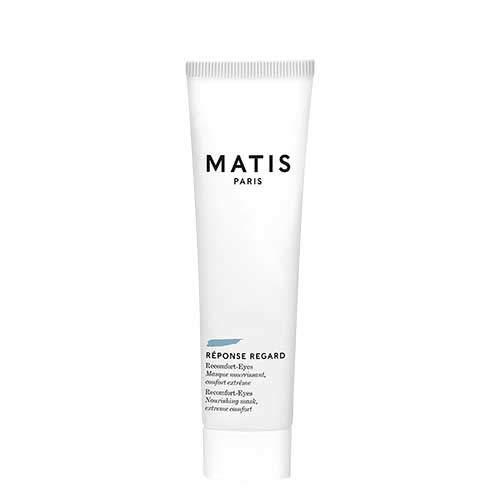 Matis Питательная маска для кожи вокруг глаз Reponse Regard