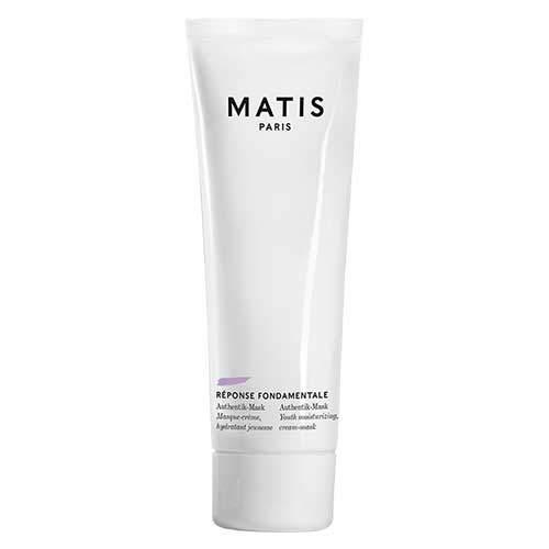 Matis Увлажняющая маска-крем для лица Reponse Fondamentale