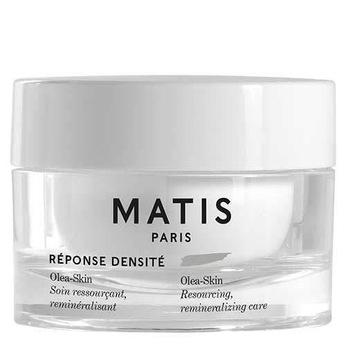 Matis Питательный, насыщенный антивозрастной крем для лица Reponse Densite