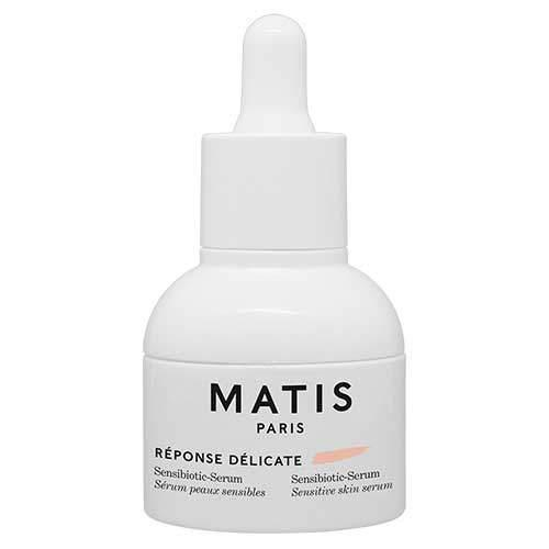 Matis Сыворотка для лица против покраснений для чувствительной кожи Reponse Delicate