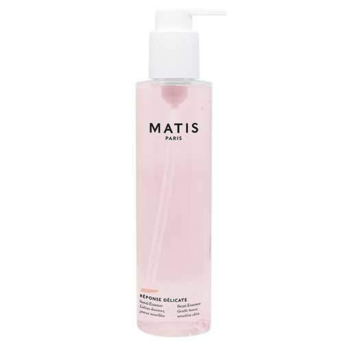 Matis Лосьон для лица с экстрактом липы для чувствительной кожи Reponse Delicate