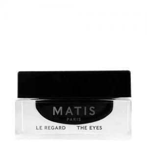 Matis Гель для кожи вокруг глаз с экстрактом черной икры Caviar, 15мл