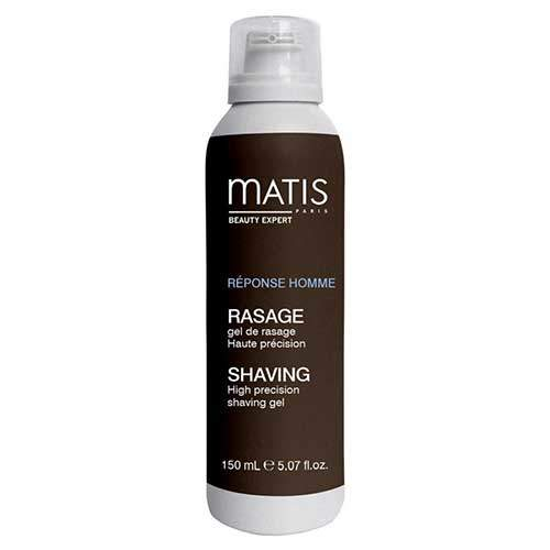 Matis Гель для бритья Reponse Homme