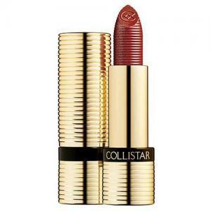 Collistar Губная помада Rossetto Unico Lipstick, 3,5мл, тон 21