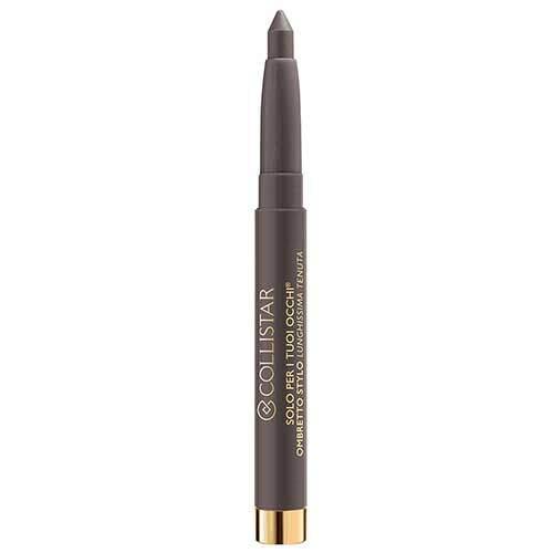 Collistar Стойкие тени-карандаш для век, 1,4мл, тон 6