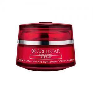 Collistar Ультралифтинговый крем для кожи вокруг глаз и губ Lift HD