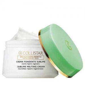 Collistar Крем для тела суперпитательный для очень сухой кожи Speciale Corpo Perfetto