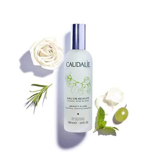 Сaudalie Beauty Elixir