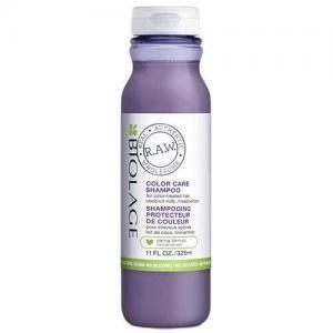 Biolage R.A.W. Color Care Шампунь для окрашенных волос