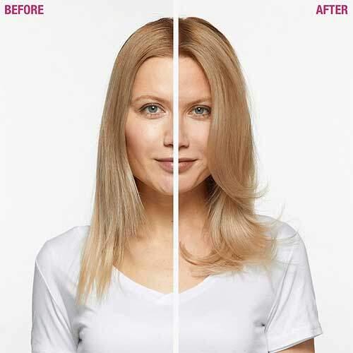 Biolage FullDensity Ампулы стемоксидин для активации роста волос 10*6мл